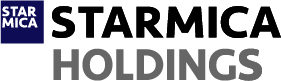 STARMICA HOLDINGS