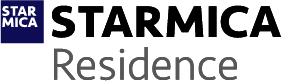 STARMICA Residence