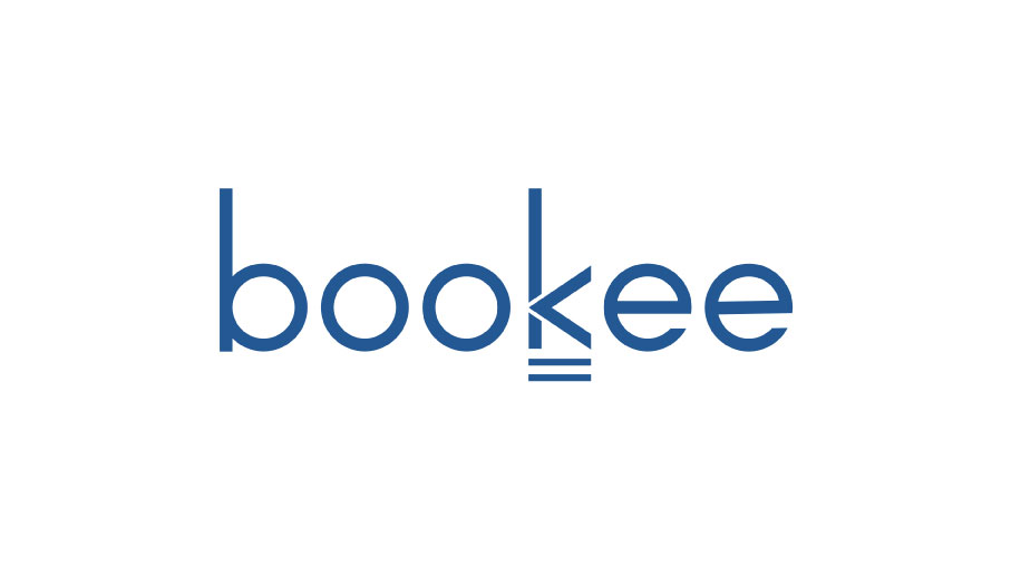 当社出資先、株式会社bookee (ブーキー)が サービス提供を開始株式会社bookee がお金のパーソナルトレーニングサービス「bookee (ブーキー)」の提供を開始します。